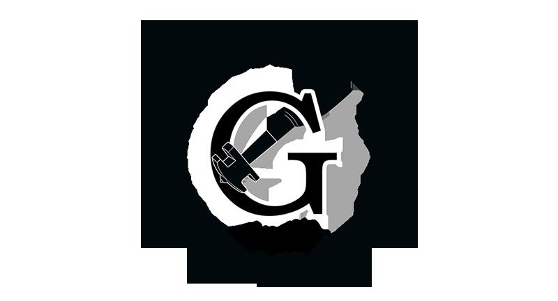 Gröndals Glas since 1914