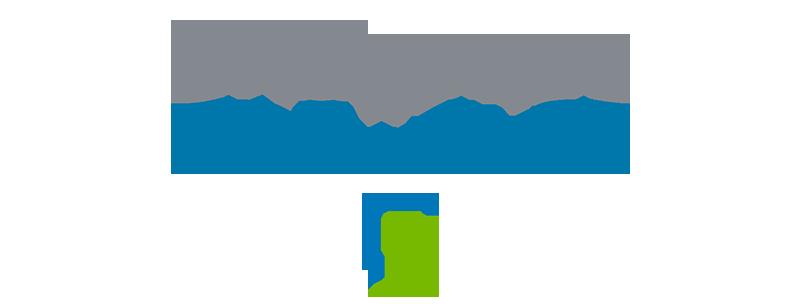 Gröndals Glas logo